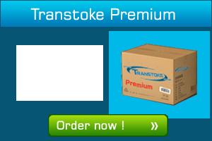Transtoke Premium