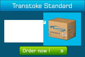 Transtoke Standard